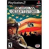 Conflict: Desert Storm - PlayStation 2
