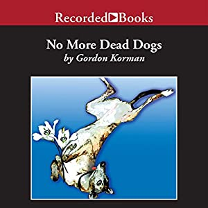 No More Dead Dogs Audiobook