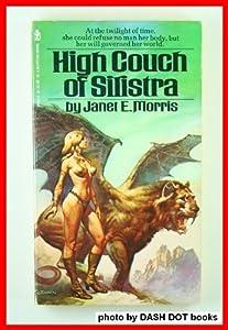 sex silistra