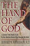 The Hand of God, Bernard N. Nathanson, 0895264633