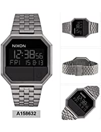 Amazon.com: Digital - Watches / Contemporary & Designer: Clothing, Shoes & Jewelry