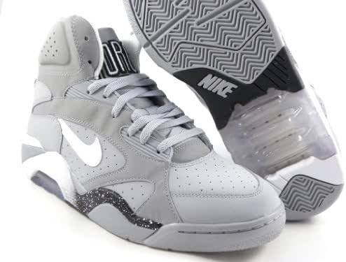 Nike Air Force 180 Olympic Charles Barkley (#306643) from Gari Trade at KLEKT