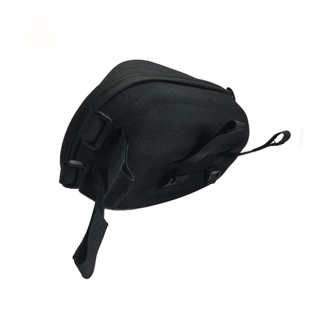 Amazon.com: TSenTr Bolsa de almacenamiento, bolsa para ...