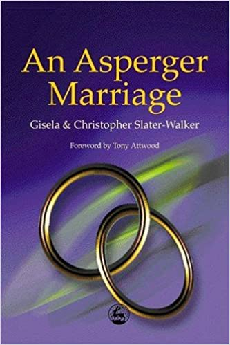 how to survive an asperger marriage