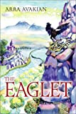 The Eaglet, Arra Avakian, 1579214533
