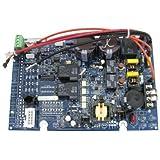 Amazon Com Hayward Glx Pcb Pro Main Pcb Replacement For