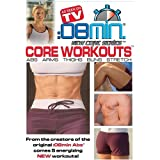 8 Minute Core Series