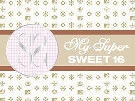 My Super Psycho Sweet Sixteen 2