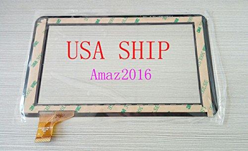 USA#7