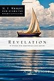 Revelation, N. T. Wright, 0830821996
