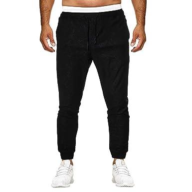 Pantalones De Hombre Vaqueros Pantalones De Hombre Cortos Verano ...