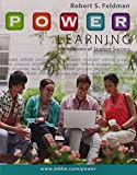 P. O. W. E. R. Learning 1st Edition
