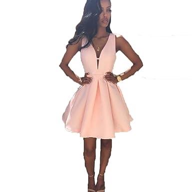 Tan Dresses for Graduation