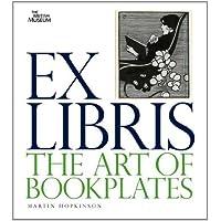 Ex libris /anglais