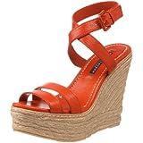 Ralph Lauren Collection Women's Firana Sandal
