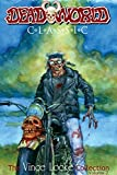 img - for Deadworld Classic Volume 2 TP book / textbook / text book