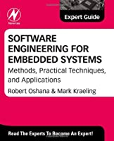 Software Engineering for Embedded Systems Front Cover