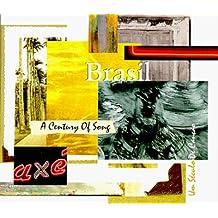 Brasil A Century Of Song