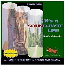 It's a Sound-Byte Life (Matchbox, Vol. 1)