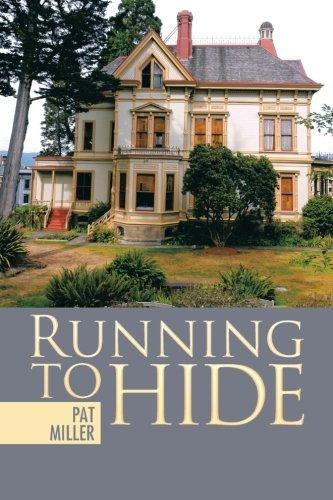 Running to Hide