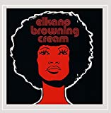 Elkano Browning Cream