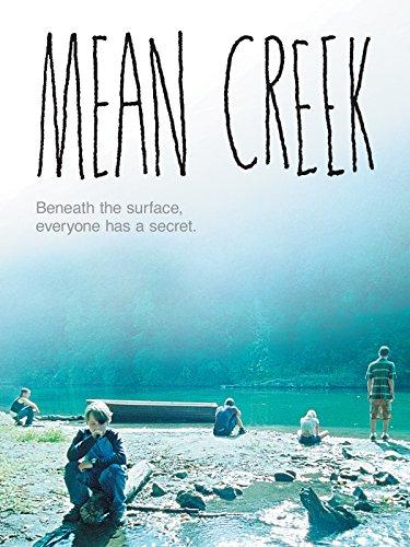 Significance Creek