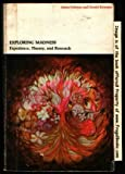 Exploring Madness : Experience, Theory and Research, Fadiman, James and Kewman, Donald, 0818500840