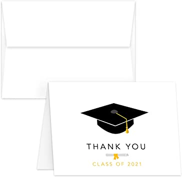 Instant Download Take it Happy Graduation CARD  World  Graduation  Turquoise and Grey  5x7 Folded Card \u2013 Printable DIY it\u2019s yours