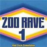 Zoo Rave