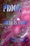 Proof, Steve Martin, 0967838304
