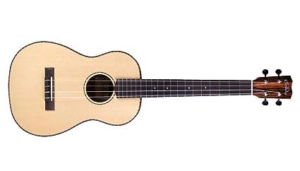 vente chaude pas cher boutique de sortie très loué Cordoba Guitars, 4-String Ukulele (21B): Amazon.co.uk ...