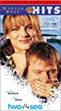 Two If By Sea [VHS]
