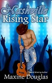 Nashville Rising Star by [Douglas, Maxine]