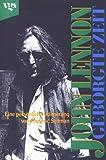 img - for John Lennon: Geborgte Zeit / Last Days of John Lennon book / textbook / text book