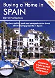 Buying a Home in Spain, David Hampshire, 1901130193