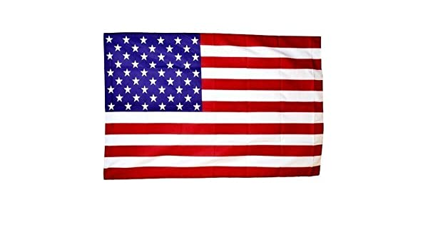 EEUU Bandera Bandera Bandera América Especial Equipo nacional Sport Fútbol Canasta: Amazon.es: Juguetes y juegos