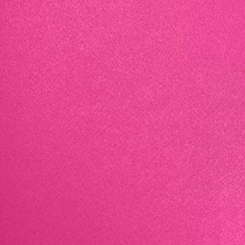 Pack of 50 12 x 12 Cardstock