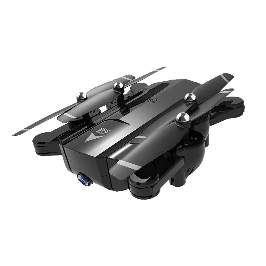 SG900-S 2.4G RC Drohne Faltbare Selfie Smart GPS FPV Quadcopter mit 720P HD Kamera Höhe Halten Sie Mir eine Taste Return