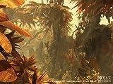 Myst IV: Revelation (DVD-ROM) - PC/Mac