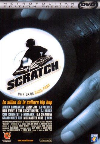 Scratch-dition-Prestige-dition-Prestige