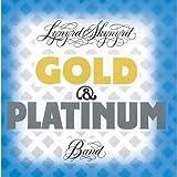 : Gold & Platinum
