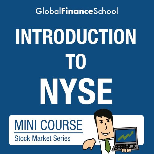 introduction-to-the-new-york-stock-exchange-mini-course