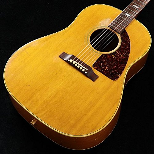 Epiphone/FT-79N Texan Natural エピフォン アコースティックギター B01MYE8OW0