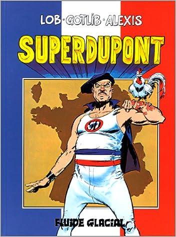 """Exposition de """"bande dessinée et immigrations"""""""