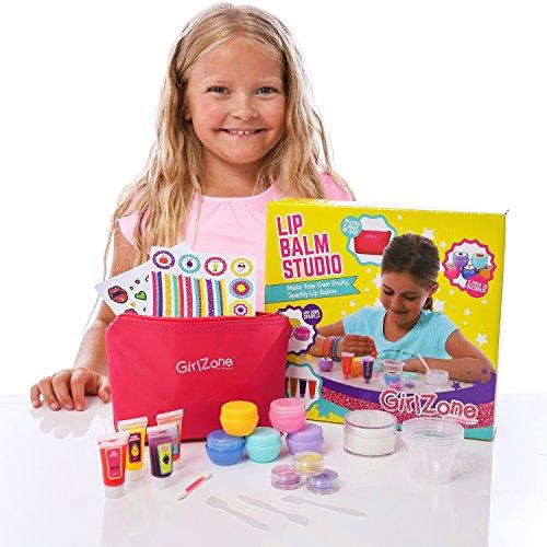 Buy birthday presents for 11 yr old girl