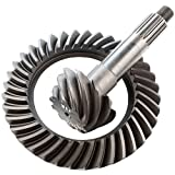Motive Gear G884355 8.2'' Rear Ring and Pinion for GM (3.55 Ratio)