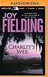Charley s Web