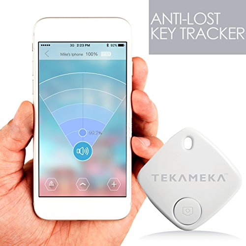 Tekameka Finder Tracker Device Locator product image