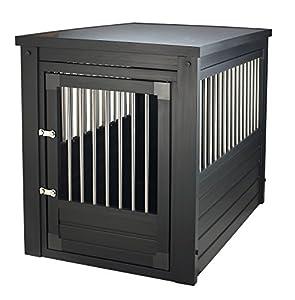 2. New Age Pet ecoFlex Pet Crate