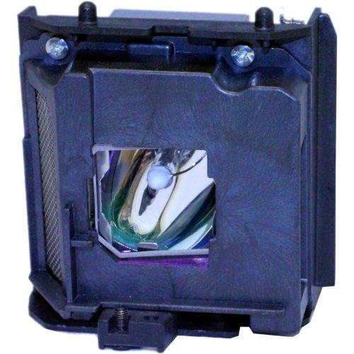 V7 Repl Lamp Sharp Anxr30lp Xr30x 30S 40X Pgf210x F260x F310x F150x/F210x/F211x . 200 W Projector Lamp . Shp . 2000 Hour, 3000 Hour Economy Mode